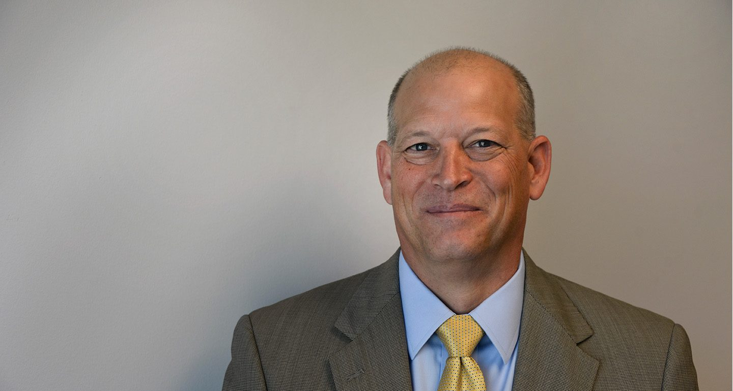 Short Line Safety Institute Selects New Executive Director