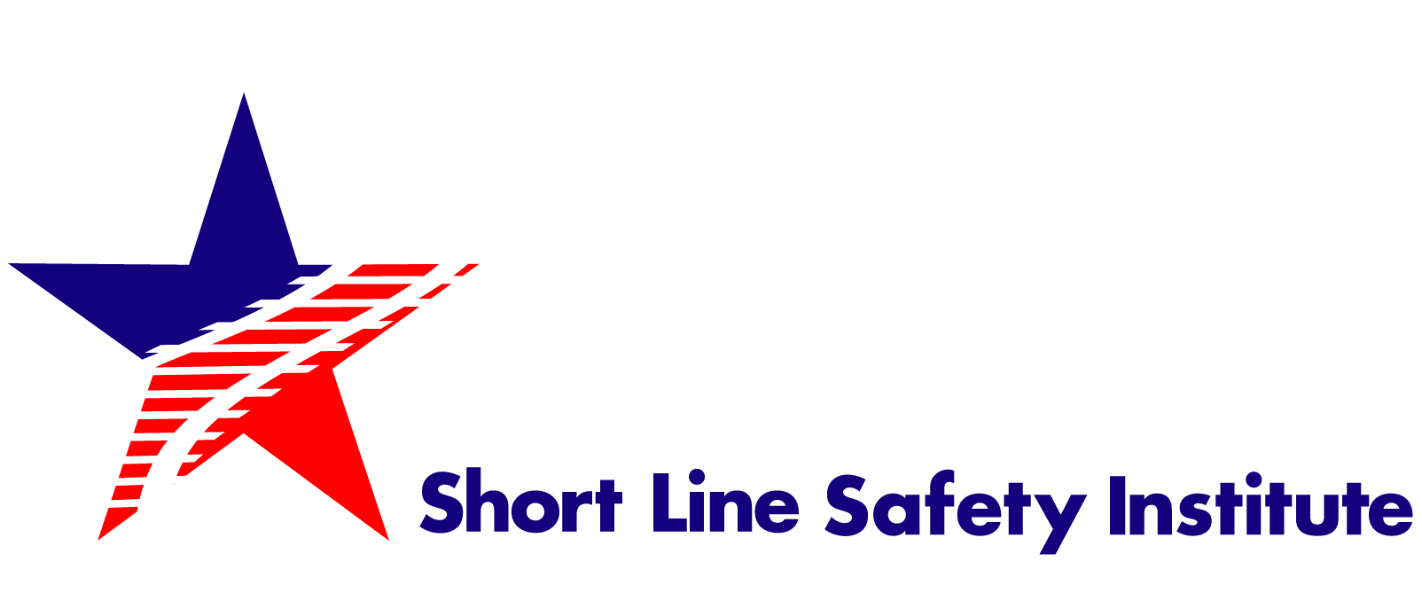 Short Line Rail Industry Reaches Fatality-Free Milestone