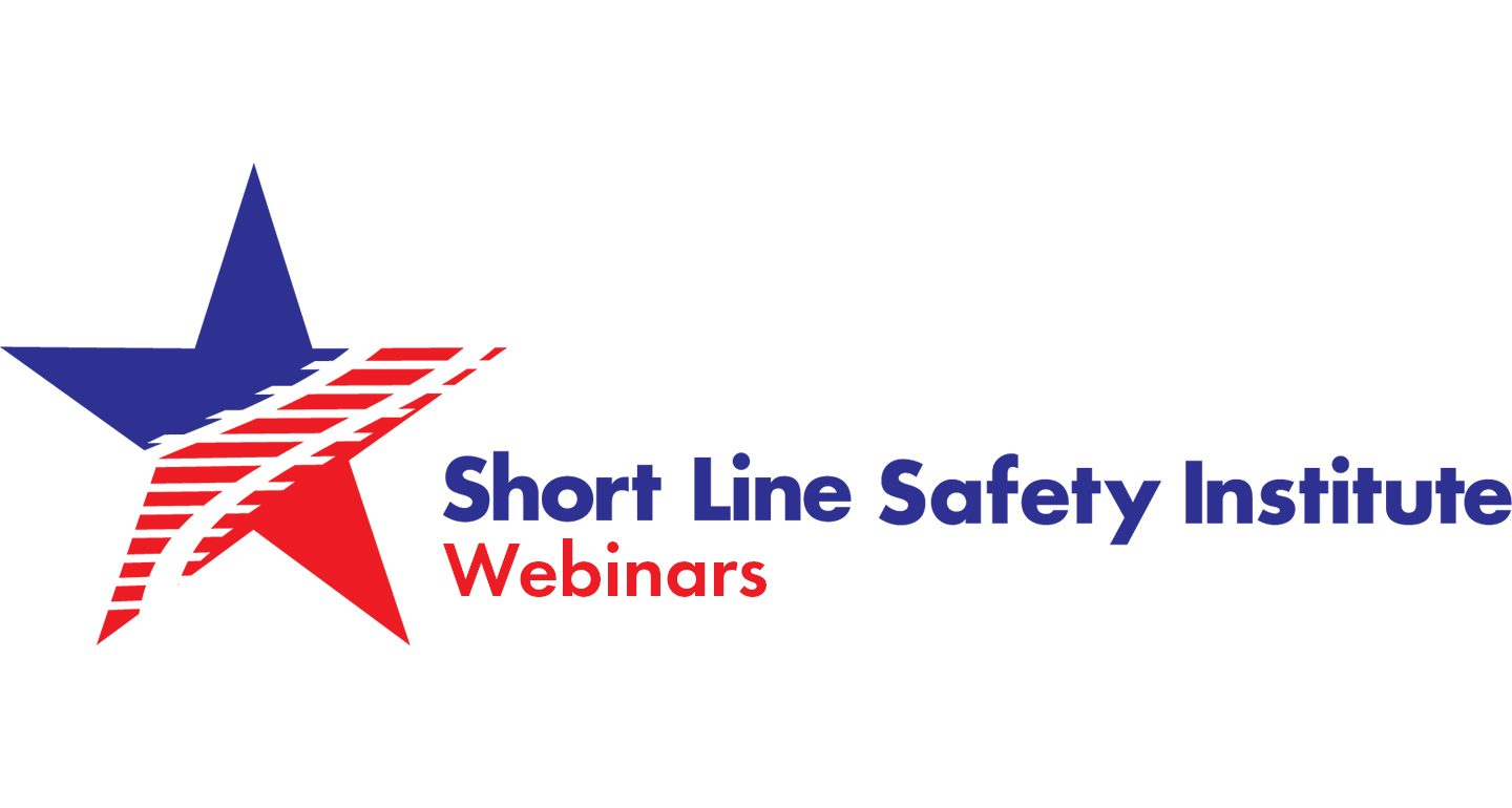 Webinar: SLSI Hazardous Materials Training Program Overview