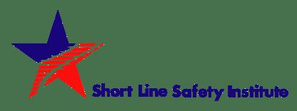 Short Line Safety Institute